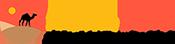 Mamo Travel Logo